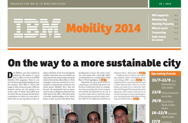 ibm_mobility_1