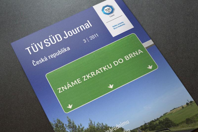 tuv_journal